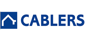 Cablers Logo
