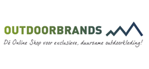 Outdoorbrands Logo