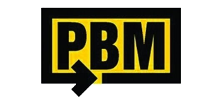 PBMExpress logo