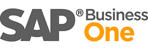 Koppelen met SAP Business One