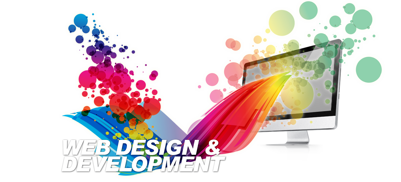 Professionele website design